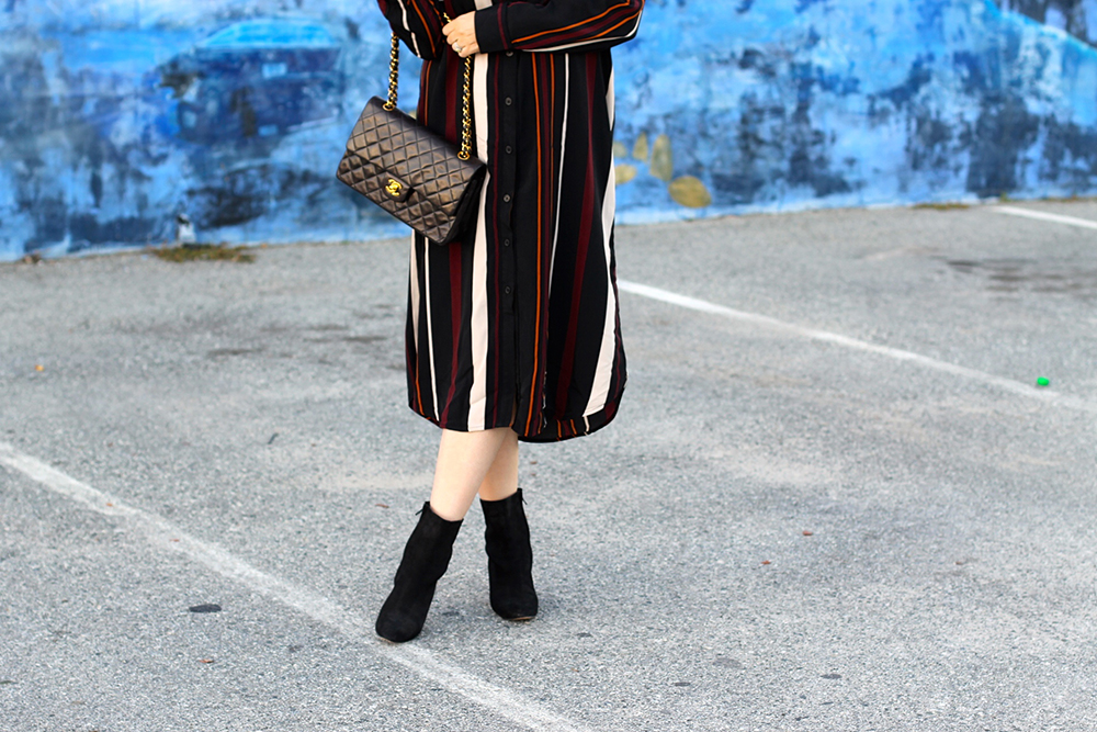 who-what-wear-pajama-shirtdress-target-style-fall-fashion-outfit-inspiration-bay-area-fashion-blogger-have-need-want-3