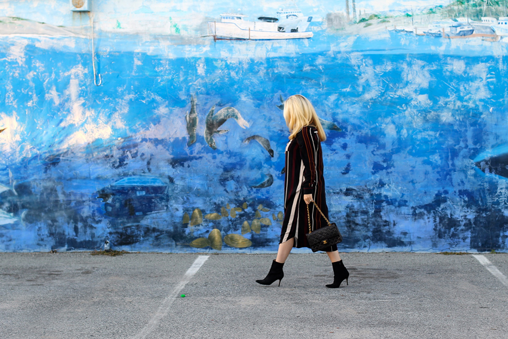 who-what-wear-pajama-shirtdress-target-style-fall-fashion-outfit-inspiration-bay-area-fashion-blogger-have-need-want-6