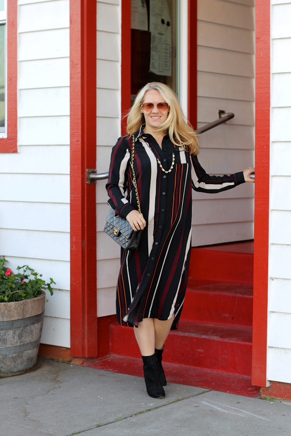 who-what-wear-pajama-shirtdress-target-style-fall-fashion-outfit-inspiration-bay-area-fashion-blogger-have-need-want-7