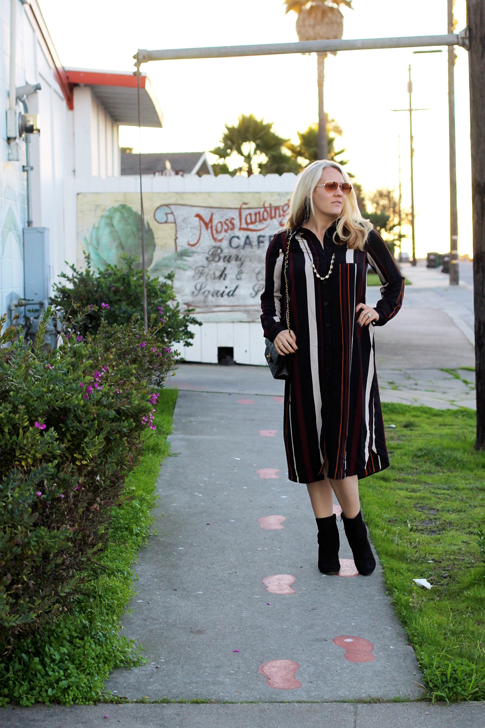 who-what-wear-pajama-shirtdress-target-style-fall-fashion-outfit-inspiration-bay-area-fashion-blogger-have-need-want