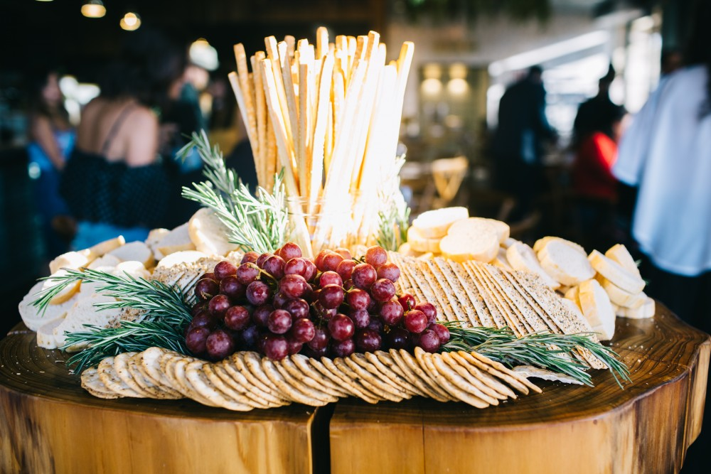 Whole Foods Market-Love Local Event-Food Tasting-Chef Melissa King-Bay Area Events-Have Need Want 11