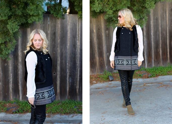 Winter-Style-Have-Need-Want-Outfit-Inspiration-ShoeBuy-Giamba-Vest