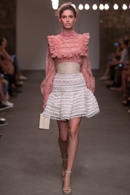 Zimmermann-SS14-NYFW-Runway-Fashion Blogger-Bay Area Fashion Blog-Have Need Want-New York Fashion Week 3