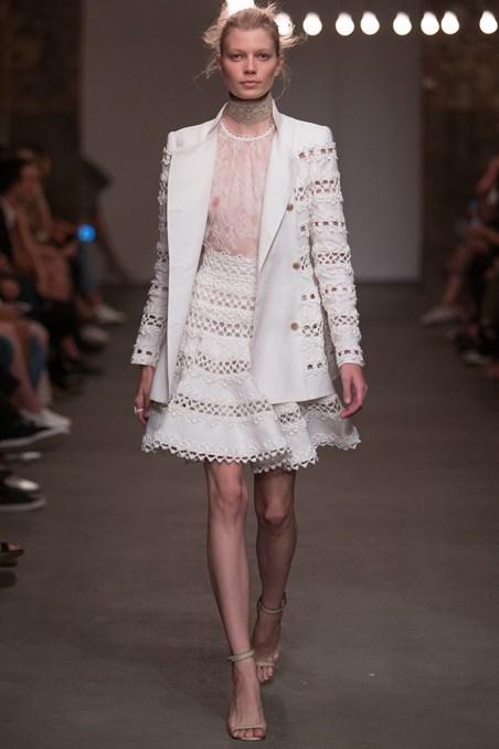 Zimmermann-SS14-NYFW-Runway-Fashion Blogger-Bay Area Fashion Blog-Have Need Want-New York Fashion Week 4