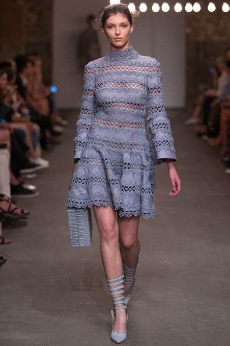 Zimmermann-SS14-NYFW-Runway-Fashion Blogger-Bay Area Fashion Blog-Have Need Want-New York Fashion Week 5