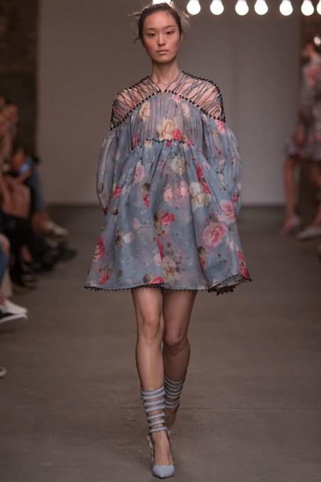 Zimmermann-SS14-NYFW-Runway-Fashion Blogger-Bay Area Fashion Blog-Have Need Want-New York Fashion Week 6