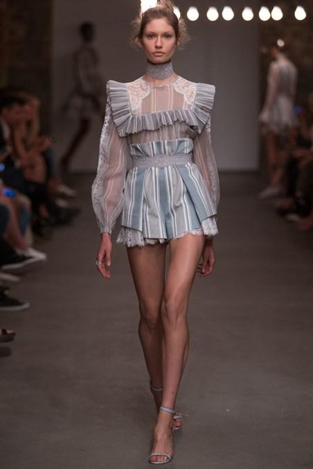 Zimmermann-SS14-NYFW-Runway-Fashion Blogger-Bay Area Fashion Blog-Have Need Want-New York Fashion Week 7