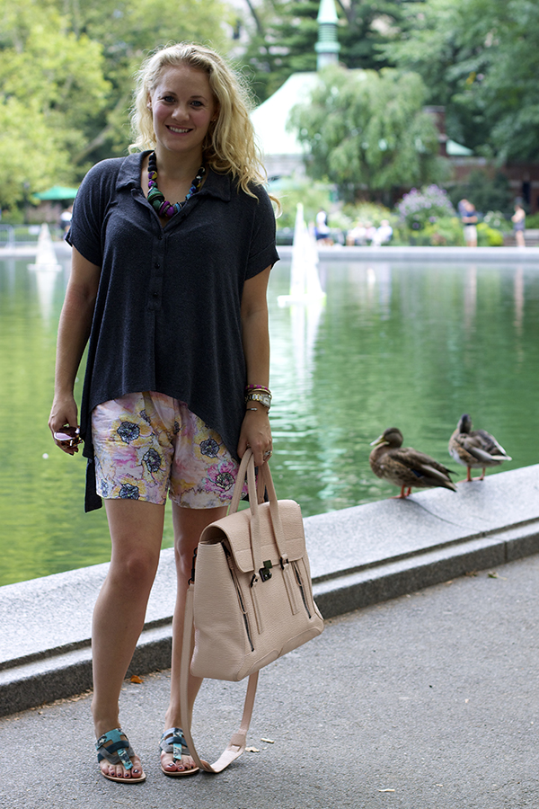 central park, fashion blogger, weekend wear, outfit ideas, new york, bay area fashion blogger