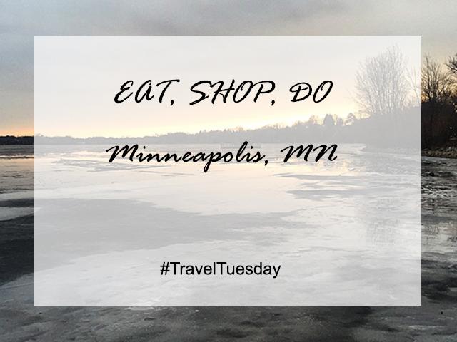 eat shop do minneapolis