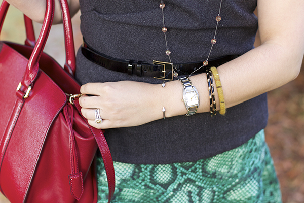 Jewel tones for fall, fall style, fashion blogger, bay area style blogger, jewel tones fall 2014